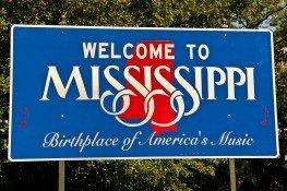 Mississippi real estate savings