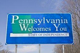 Pennsylvania real estate rebate