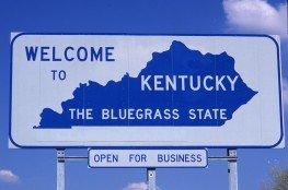 Kentucky real estate rebate