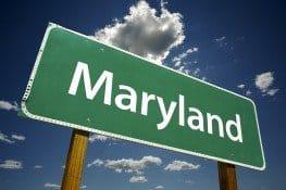 Maryland real estate rebate