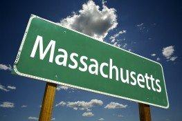 Massachusetts real estate rebate