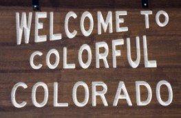 Colorado real estate rebate