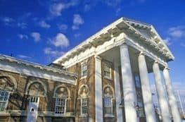 Sussex real estate rebate