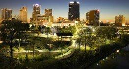 Little Rock real estate rebate