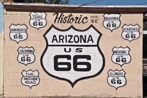 Get your Arizona Real Estate Rebate