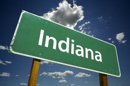 Indiana real estate rebate