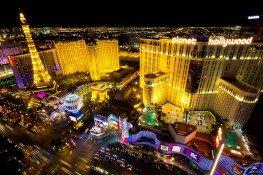 Las Vegas Home Search