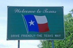 Texas Real Estate Rebate