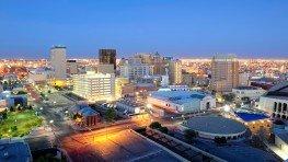 El Paso Real Estate Rebate