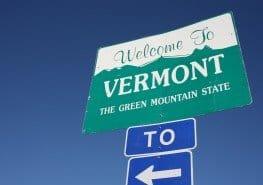 Vermont real estate rebate