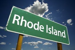 Rhode Island real estate rebate