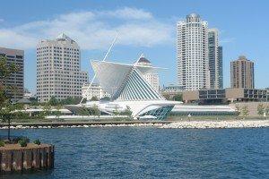 Milwaukee real estate rebate