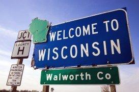 Wisconsin real estate rebate