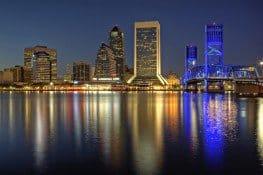 Jacksonville real estate rebate