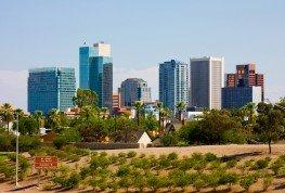 Phoenix real estate rebate