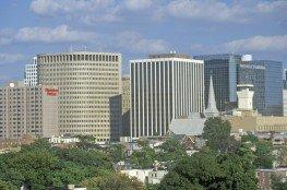 Wilmington real estate rebate