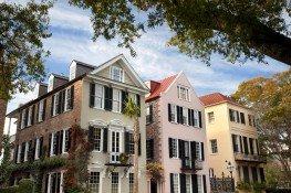 charleston real estate rebate