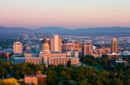 salt lake city home search
