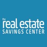 Santa Ana Real Estate Rebates