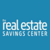 California real estate savings