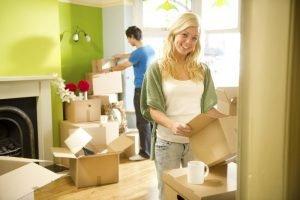 Home Buyer Rebates